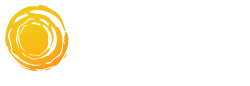Solis Distribution